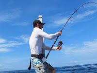 Fishing Nusa Penida, fishing games, Bali Sport Fishing, Bali Fishing, Bali Fishing Trips