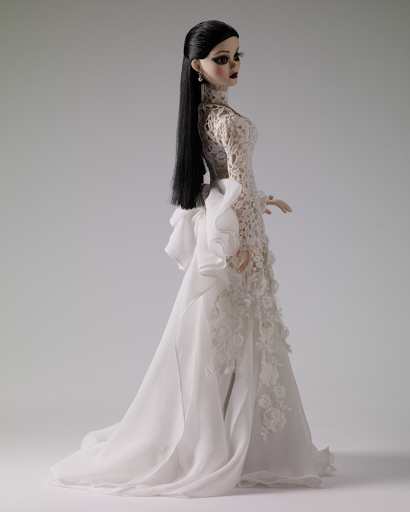 Evangeline - Collection 2016 2016-07%2BEvangeline%2BTil%2BDeath%2BDo%2BUs%2BPart%2BWilde%2BWedding%2Bexclu%2B-%2BW16EGSD03%2BLE150%2B02