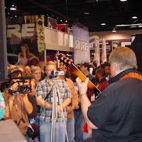 crowd-2008-namm-13
