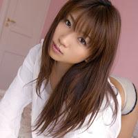 [DGC] 2008.06 - No.588 - Yuuki Fukasawa (深澤ゆうき) 075.jpg