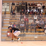 MA Squash Finals Night, 4/9/15 - 0V3A0083.JPG