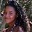 Ivy Miller's profile photo