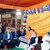 ब्रह्मलीन महन्त भगवानदासजी महाराज की सप्तम तिथि श्रृद्धा भाव के साथ मनायी गई