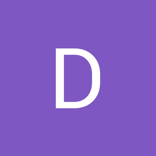user Danabal Painter apkdeer profile image