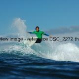 DSC_2272.thumb.jpg