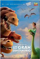 Dinosaurio.png