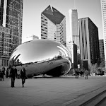exploring chicago-11.jpg