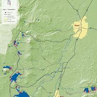 map_cascade_lakes