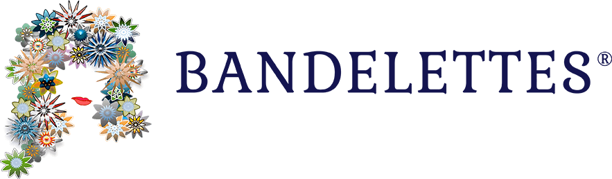 [bandelettes-logo%5B3%5D]