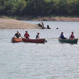 Skookumchuck River 2012 - DSCF1787.JPG