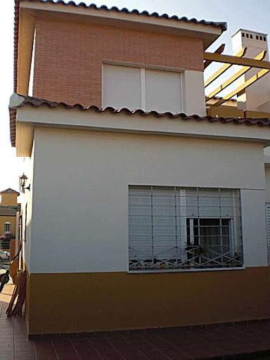 Casa chalet en montequinto - Casa en montequinto ...