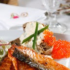 restaurant-image-9: