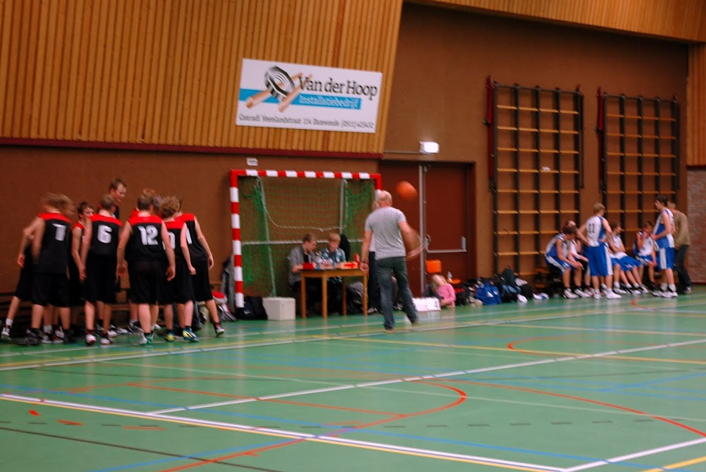 Weekend Boppeslach 26-11-2011 - DSC_0121.JPG