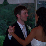 Ben and Jessica Coons wedding - 115_0832.JPG
