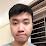 Nero Rain's profile photo