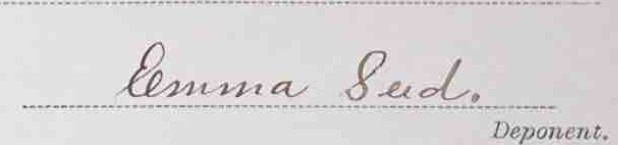 [page+33+-+signature+of+Emma+Seed%5B3%5D]
