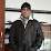 praveen sharma's profile photo