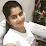 Seerat Gill's profile photo