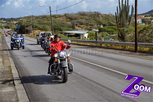 NCN & Brotherhood Aruba ETA Cruiseride 4 March 2015 part1 - Image_122.JPG