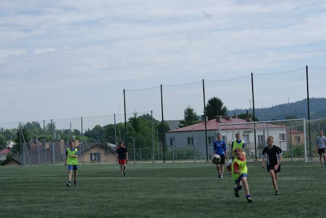 Dzien Dziecka i Sportu - DSC00947_1.JPG