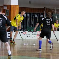 Slovácký pohár 2013