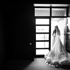 Wedding photographer Yuliya Ermolaeva (yermolayeva). Photo of 21.06.2016