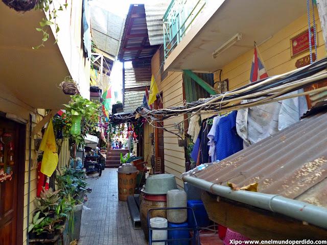comunidad-tawang-bangkok.JPG