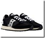 Saucony Jazz Vintage Sneakers