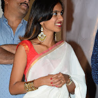 Alanati Ramachandrudu Press Meet (76).JPG
