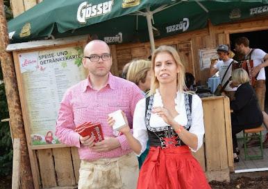 WienerWiesn03Oct_016 (683x1024).jpg