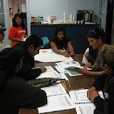 NL Newark health and safety - IMG_1240.JPG