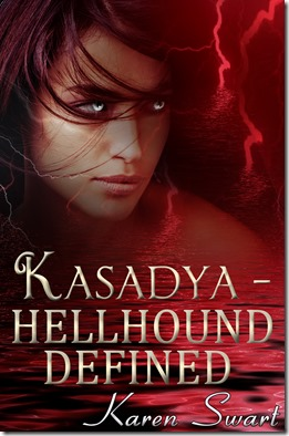 Kasadya Hellhound Defined ORIGINAL 300 dpi