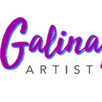 who is Galina Z contact information