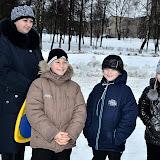 Детский праздник 9 февраля 2013г. - Image00008.jpg