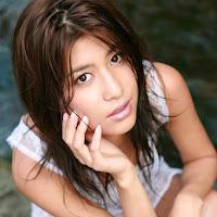 [DGC] 2007.12 - No.516 - Ayuko Iwane (岩根あゆこ) 045.jpg