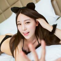 [XiuRen] 2014.05.26 No.138 刘奕宁Lynn [54P] 0028.jpg