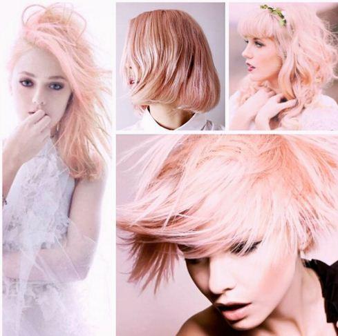 Pink_Hair_Spring