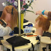 09 Laboratorio parrucchieria.jpg