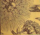 Sun In Human Culture