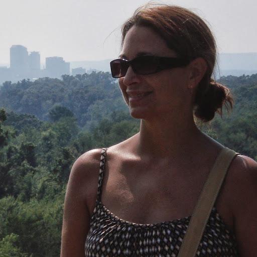 Angie Wagner  Address Phone Number Public Records  Radaris