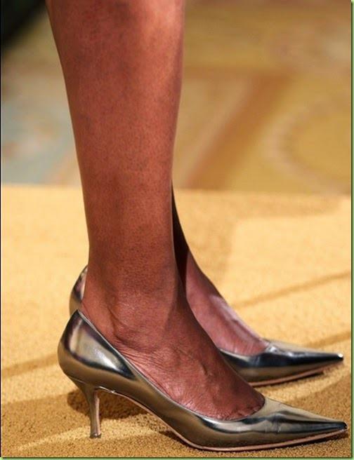 sista silver heels_thumb[9]