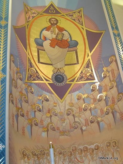 Feast of the Resurrection 2006 - easter_2006_88_20090210_1798652786.jpg