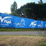 Camp. italiano 2009 010.jpg