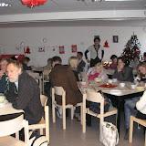Kerst 2006 potluck - kerst%2B2006%2Bp0tluck%2B026.jpg
