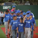 Apertura di wega nan di baseball little league - IMG_1116.JPG