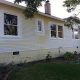 Davis Bungalow Repaint - 20121005_083420.jpg