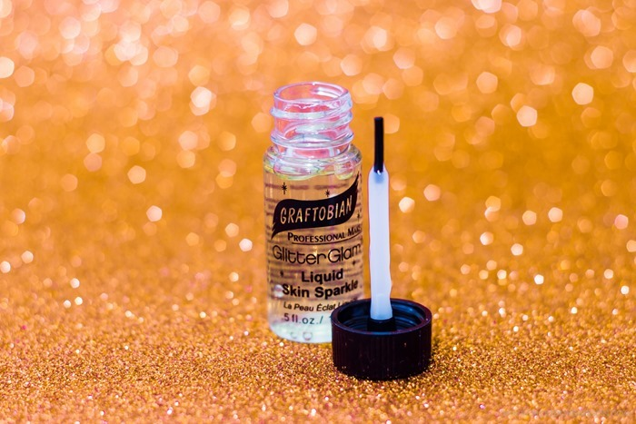 Cola-para-Glitter-Gaftobian (1)