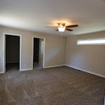 Tidewater-Virginia-Carriage-Hill-Master-Bedroom-Remodeling-After.jpg