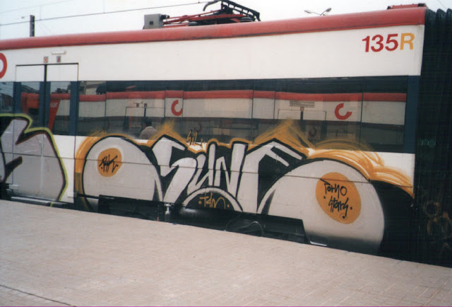sune-tdm-tsk-13