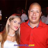 CierreDiCampanjaPDR2013